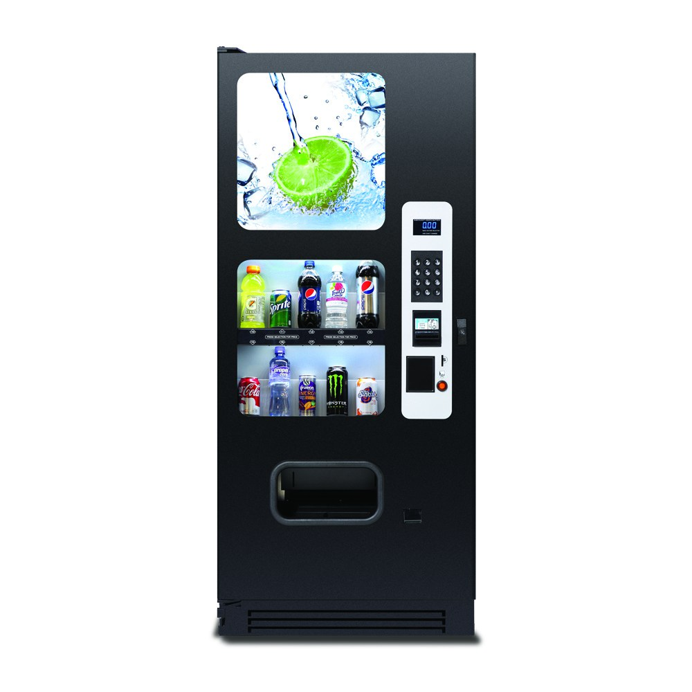 Soda Machines | BC-10 Soda Vending Machines | BC10 Soda Machines